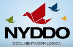 NYDDO - DOC. Gestor documental