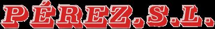 cropped-logo-e1609060093602