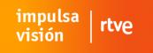 logo_impulsa_vision